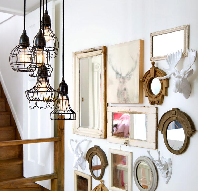 sagrado cio ateli destinado a quem gosta da. Black Bedroom Furniture Sets. Home Design Ideas